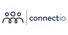 Connectio - Advanced Marketing Solutions...all in one place.